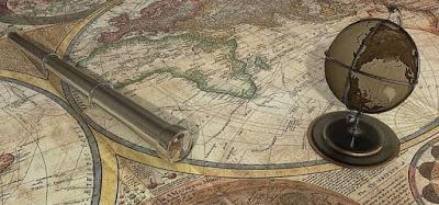 estudo bíblico terraplanismo pregação terra plana