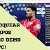Jugar con más Equipos | PES2020 | Demo | Pc