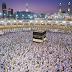 4 Perbedaan Haji dan Umroh yang Mendasar