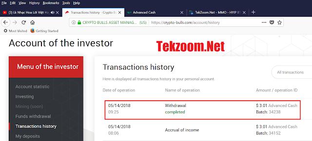 https://crypto-bulls.com/?upline=hyipradar