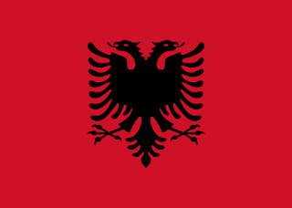 FREE ALBANIA IPTV LINKS M3U DOWNLOAD