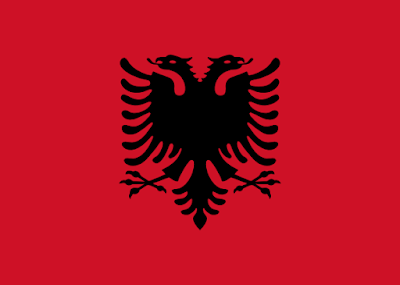 Albania m3u Iptv no buffering free links