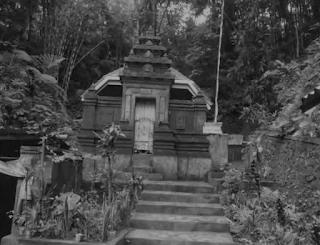 Cerita Lengkap KKN di desa Penari versi Widya