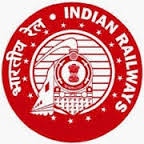 Central Railway Recruitment Jobs 2017