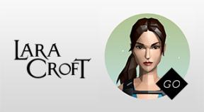 Lara Croft GO llegará a PS4 y Vita
