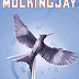 Review: Mockingjay by Suzanne Collins (Book 3, The Hunger Games)