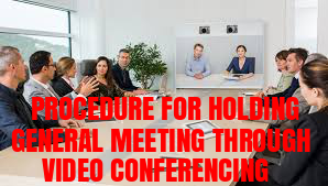 Procedure-Holding-General-Meeting-Through-Video-Conferencing
