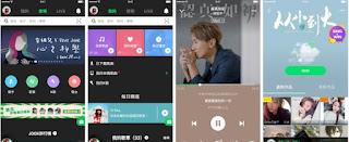 JOOX Music VIP Unlimited