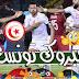 ترشح المنتخب الوطني  التونسي الى دور النصف النهائي على حساب مدغشقر