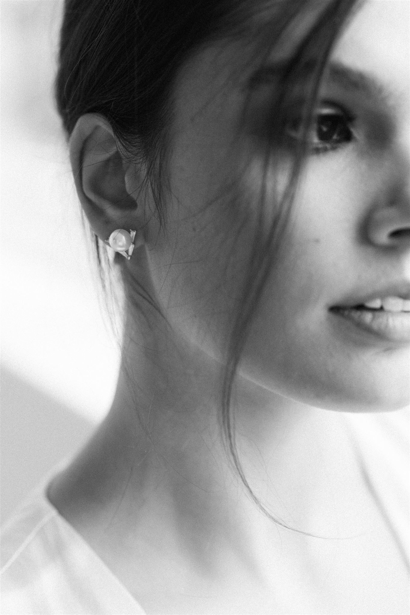 images by zoe morley new york bridal accessory designer bridal earrings jewelry