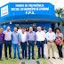 Fundo de Previdência Social de Ji-Paraná tem nova sede
