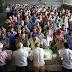 Agricultores catarinenses recebem documentos para regularizar imóveis rurais