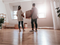 7 Keuntungan Sewa Apartemen MoI bagi Anak Muda