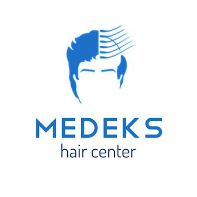 حذاري من زراعة الشعر في تركيا - MEDEKS HAIR CENTER - مدكس هير سونتر