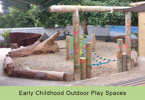 Get outside projects for Outdoor spaces nz