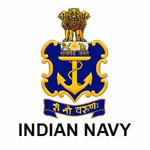 Indian Navy Jobs Recruitment 2019 – Sailor MR 400 Posts