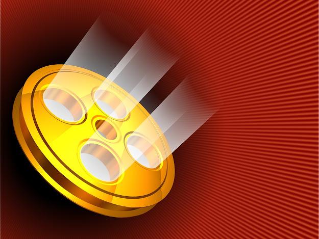 تحميل برنامج video show للكمبيوتر 2022 كامل مجانا ويندوز 11