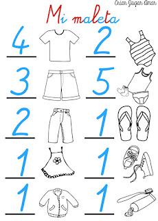 Actividades inspiradas en Montessori para fomentar la autonomia de los niños
