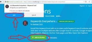 Cara Riset Keyword Paling Jitu Untuk Blog Baru