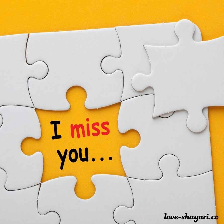 sad miss you images