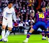 Sebutkan Variasi Gerak Menggiring Bola dan Menembak Bola ke Gawang