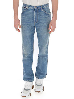Most Expensive Gucci Jeans