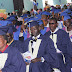 169 students graduated, as CAC Theological Seminary, Ile-Ife holds 38th Convocation Ceremony