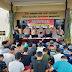 Polres Lampura Ungkap 52 Kasus Saat OPS Cempaka Krakatau 2020