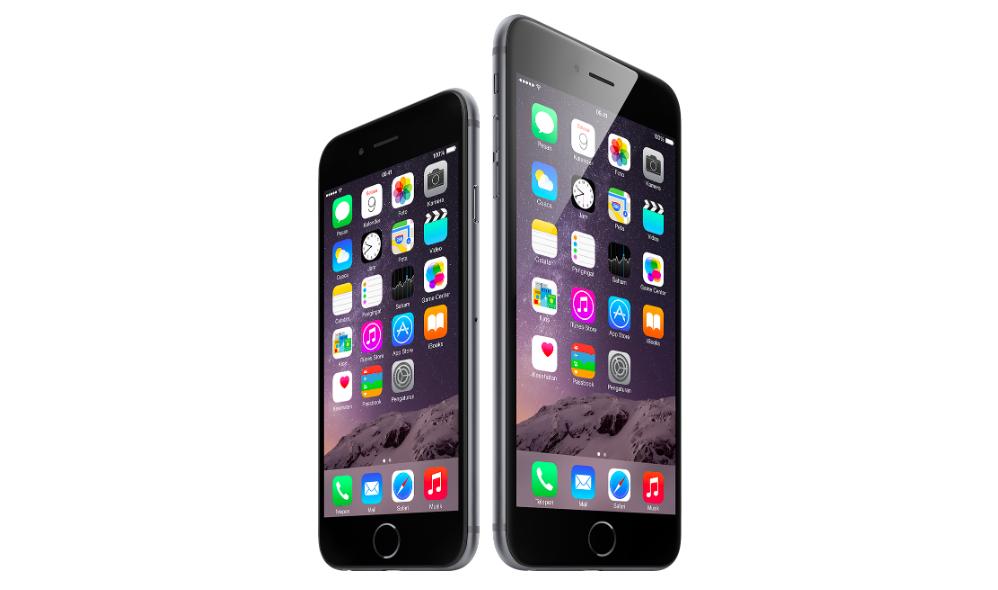 Apple iPhone 6, Ponsel Lawas dengan Spesifikasi dan Fitur yang Masih Andal
