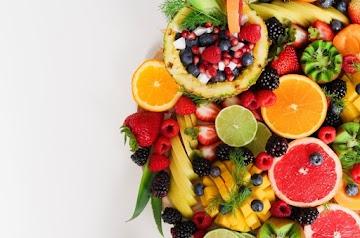 Consuming Food Here Can Make Menstruation So Regular