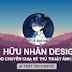 Hướng Dẫn Tạo Intro Đẹp Khi Vào Blog ( Source Code : Hồng Hải Blog )