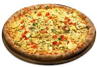 http://www.pizzamaniacos.com.br/2016/05/receitas-originais-pizzamaniacos-pizza_9.html