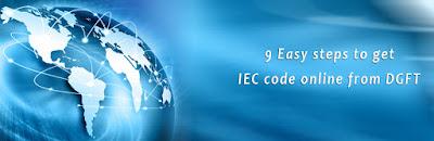 IEC code online
