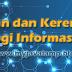 Ancaman dan Kerentanan Teknologi Informasi #2