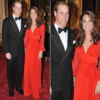 15 Kate Middleton em duas versões