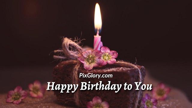 Happy Birthday Son WhatsApp Images