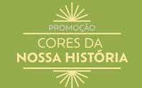 Promoção Cores da Nossa História Suvinil Farroupilha suvinilfarroupilha.com.br