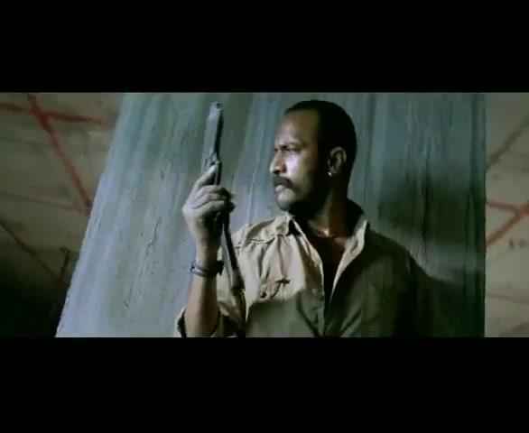 Thoranai full movie download 480p