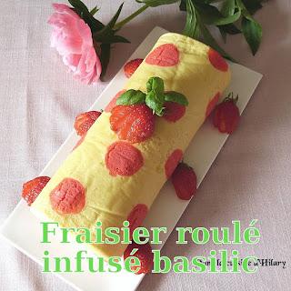 http://danslacuisinedhilary.blogspot.fr/2017/05/fraisier-roule-infuse-au-basilic.html