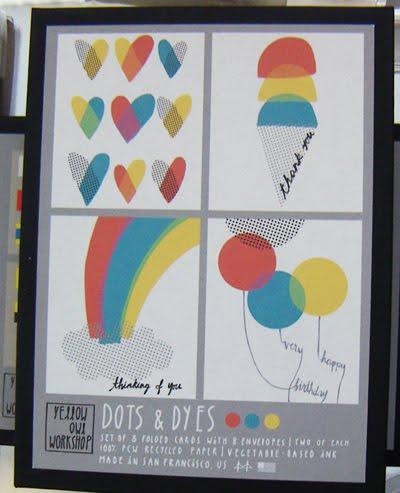 Print Amp Pattern Paperchase Yellow Owl Workshop