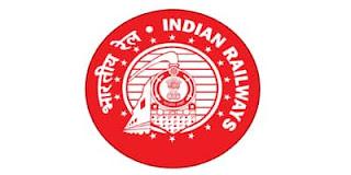 Western Railway Nursing Superintendent Job Vacancy 2020, Western Railway Mumbai, Maharashtra Nursing Superintendent and Clinical Psychologist Vacancy 2020 Apply Online, Railway new job Vacancy 2020 in hindi