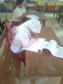 Pengertian belajar