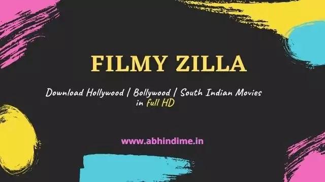 filmyzilla hollywood movies in hindi