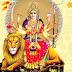 माँ दुर्गा खुद इन राशि के लोगों को करेगी कर्ज मुक्त, जानिए अपना राशिफल..