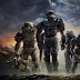 Halo Reach - Review