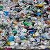 Hay que reducir el consumo de plásticos, en nuestra ciudad