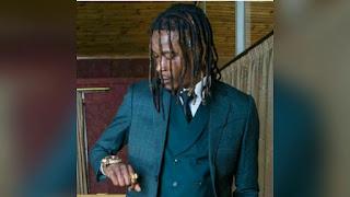 Download Soul Jah Love ft Jakhal Beeley Dem Dead