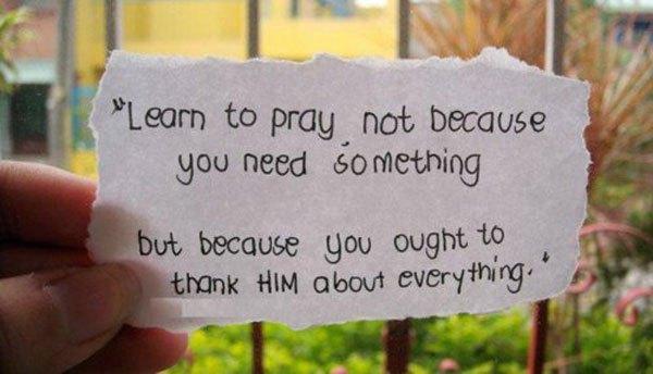 Allah bersama kita