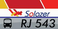 https://www.onibusdorio.com.br/p/rj-543-solazer-transportes-e-turismo.html