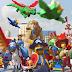 Liburan Makin Seru, Yuk Intip Wahana Legoland Malaysia